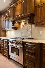 fourneaux de cuisine cuisine fourneaux cuisine fonctionnalies asiatique style fourneaux