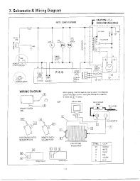 monitor wiring diagram monitor circuit diagram u2022 wiring diagram