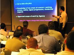 Seminar And Webinar Schedule Technical Training U0026 Seminars Traffex Engineers