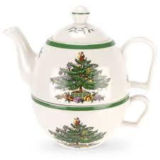 274 best teapots images on tea