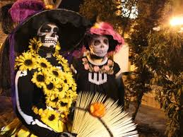 366 best day of the dead images on day of the dead