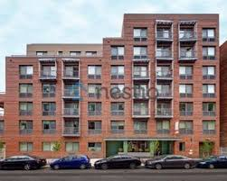 windsor terrace apartments for rent streeteasy