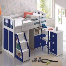 boys bedroom set decorating ideas for bedrooms dailypaulwesley com boys bedroom set decorating ideas for bedrooms
