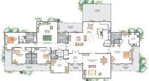 Home Designs And Prices Qld Queenslander House Plans Webbkyrkan Com Webbkyrkan Com