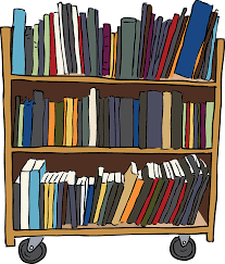 bookcase free pictures on pixabay