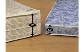 Replacement Mattress For Sleeper Sofa Full Size Air Dream Sleeper Sofa Replacement Mattress