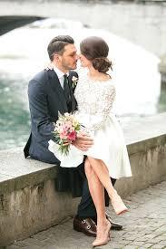 civil wedding dresses unique civil wedding dress or photographed by 76 civil wedding