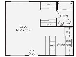 carlsbad apartments floor plans u0026 pricing decron
