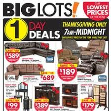 Furniture Sale Thanksgiving Target Black Friday Ad 2017 Black Friday Target And Ads