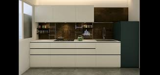 kitchen cabinet system singapore kitchen