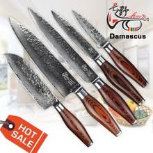 kitchen knives set sale compare prices on japanese kitchen knife set shopping buy