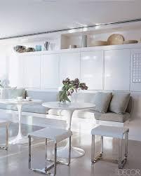 Design For Kitchen Banquettes Ideas Kitchen Banquette Seating Kitchen Design
