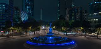 citelum the reference for city lighting