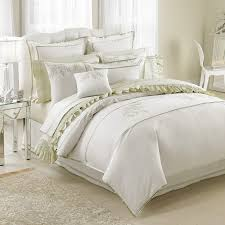 Marshalls Comforter Sets Bed U0026 Bedding Wonderful Nicole Miller Bedding For Bedroom
