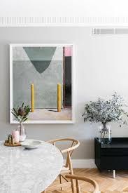 home design magazine instagram 891 best d i n i n g images on pinterest dining rooms island