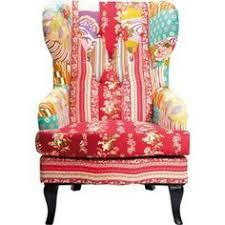 fauteuil kare design fotel loft fotele kare design sfmeble pl aranżacja miami