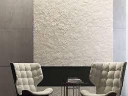 pareti particolari per interni 100 pittura per interni moderne idees