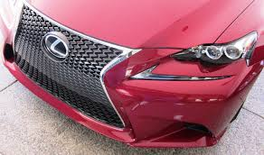 lexus is350 performance mods my review of the 2014 lexus is350 f sport myg37