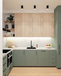 wood cabinets kitchen design 15 best wood kitchen ideas wood kitchen cabinets