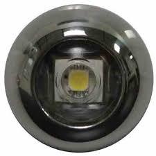 led boat deck lights larson electronics