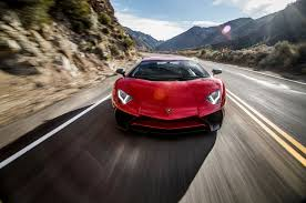 2015 lamborghini aventador mpg top 2015 lamborghini aventador mpg architecture best car gallery