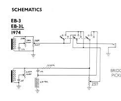 epiphone wiring diagram rickenbacker wiring squier wiring