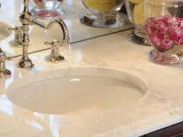 Floating Wood Bathroom Vanity Tags  Wood Bathroom Countertop - Quartz bathroom countertops with sinks