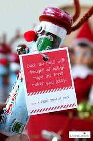 funny poem for secretsanta secretpalteachers wordpress com