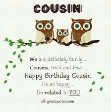 101 best aunts uncles cousins u0026 godmothers images on pinterest