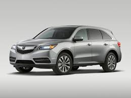 lexus rx hybrid used denver new and used acura mdx for sale in denver co u s news u0026 world