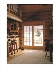 Andersen Frenchwood Gliding Patio Door 112 Best Windows U0026 Doors Images On Pinterest Construction
