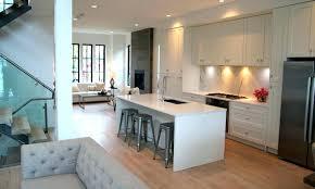 leroymerlin cuisine 3d conception cuisine 3d salle conception cuisine 3d gratuit leroy