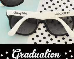 best college graduation gifts college graduation gift for etsy