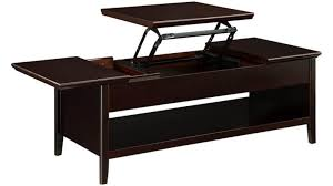 computer coffee table coffee tables perfect extendable coffee table design ideas