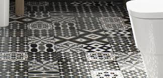 art deco bathroom tiles uk bathroom style guide art deco victoriaplum com