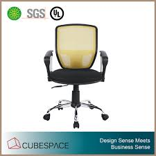 Office Chair Wheel Base Aluminum Office Chair Base Aluminum Office Chair Base Suppliers