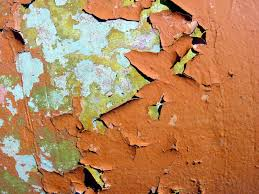 Paint Companies Federal Judge Orders Paint Companies To Pay For Lead Paint Removal