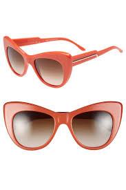 132 best eye glasses images on pinterest glasses oakley