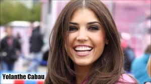 top 28 most beautiful dutch women youtube