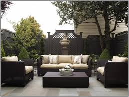outdoor sofa sets clearance center divinity