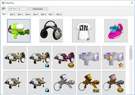 Design This Home Hack Tool Download Splatoon Modding Hub Gbatemp Net The Independent Video Game