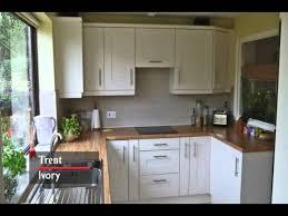 replacement kitchen cupboard doors exeter kitchen styles before afters doors uk
