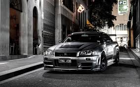 car nissan black photo collection wallpaper photos of nissan