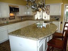 granite kitchen backsplash granite backsplash ideas whtvrsport co