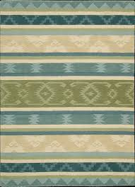 Area Rugs Blue And Green Green And Blue Area Rug Roselawnlutheran