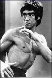 bruce lee and jet li facts and details