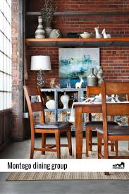 140 best dining images on pinterest side chairs dining tables