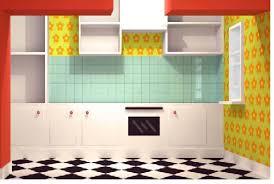 kitchen backdrop brilliant kitchen backdrop 33 within interior design for home