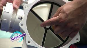 changing your spider gasket youtube