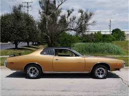 pictures of 1973 dodge charger 1973 dodge charger for sale classiccars com cc 977344